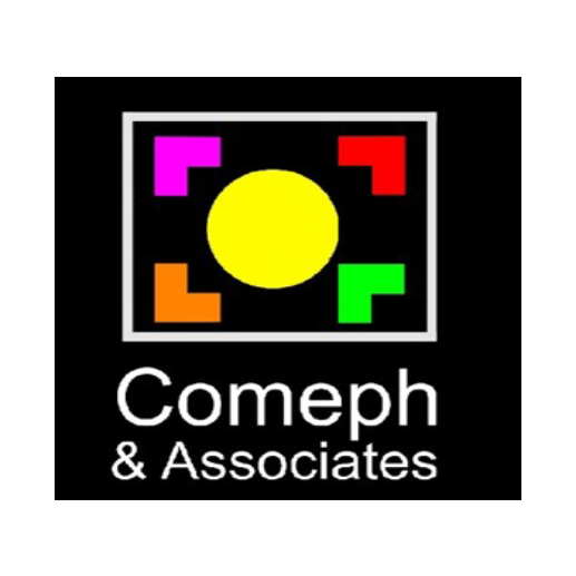 Comeph and Associates