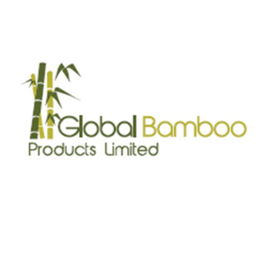 Global Bamboo Products Limited