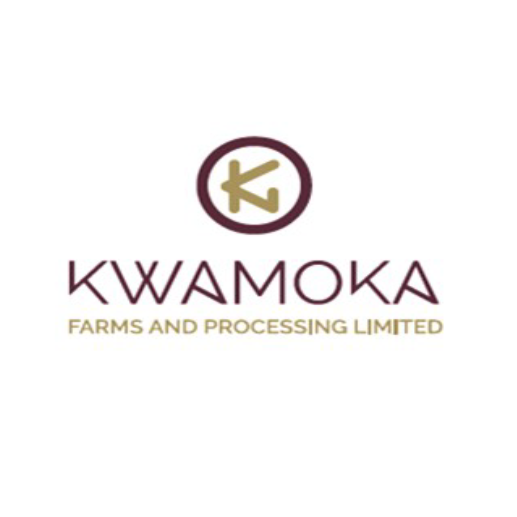 Kwamoka Farms & Processing Ltd