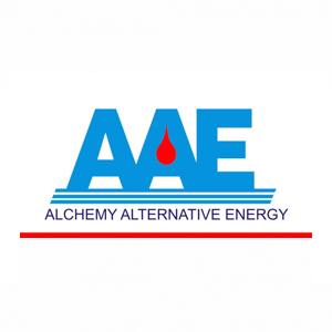 Alchemy Alternative Energy