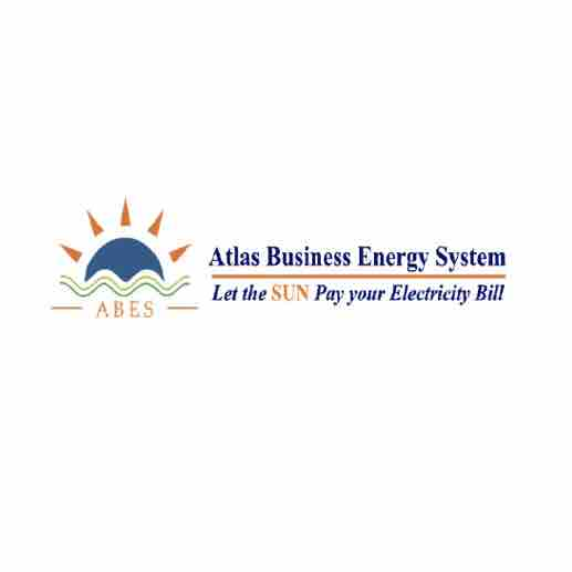 Atlas Business and Energy Systems
