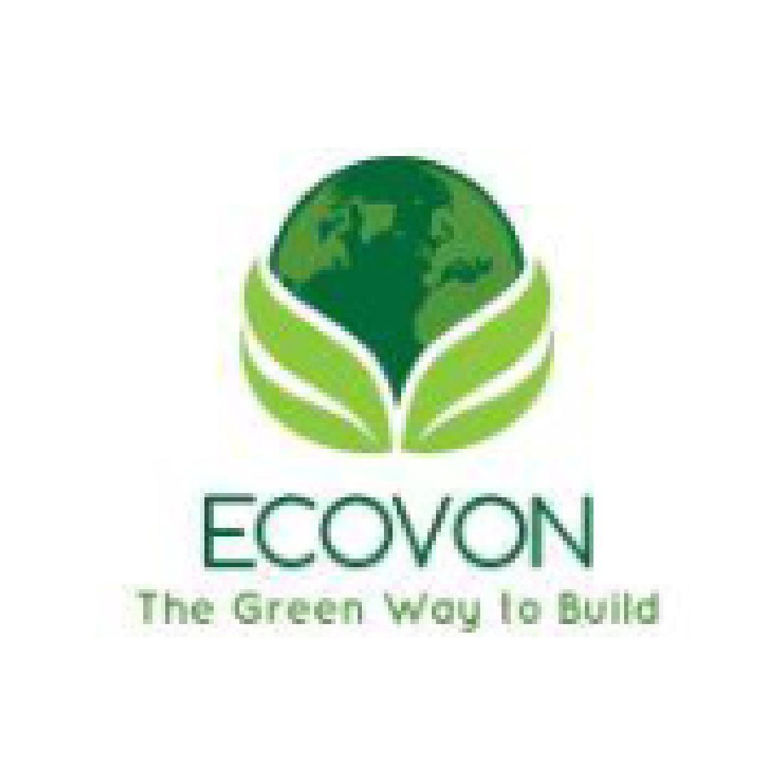 Ecovon Limited