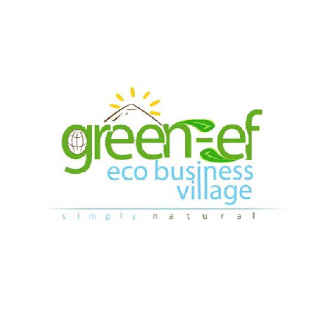Green-Ef Eco Business Village Ltd