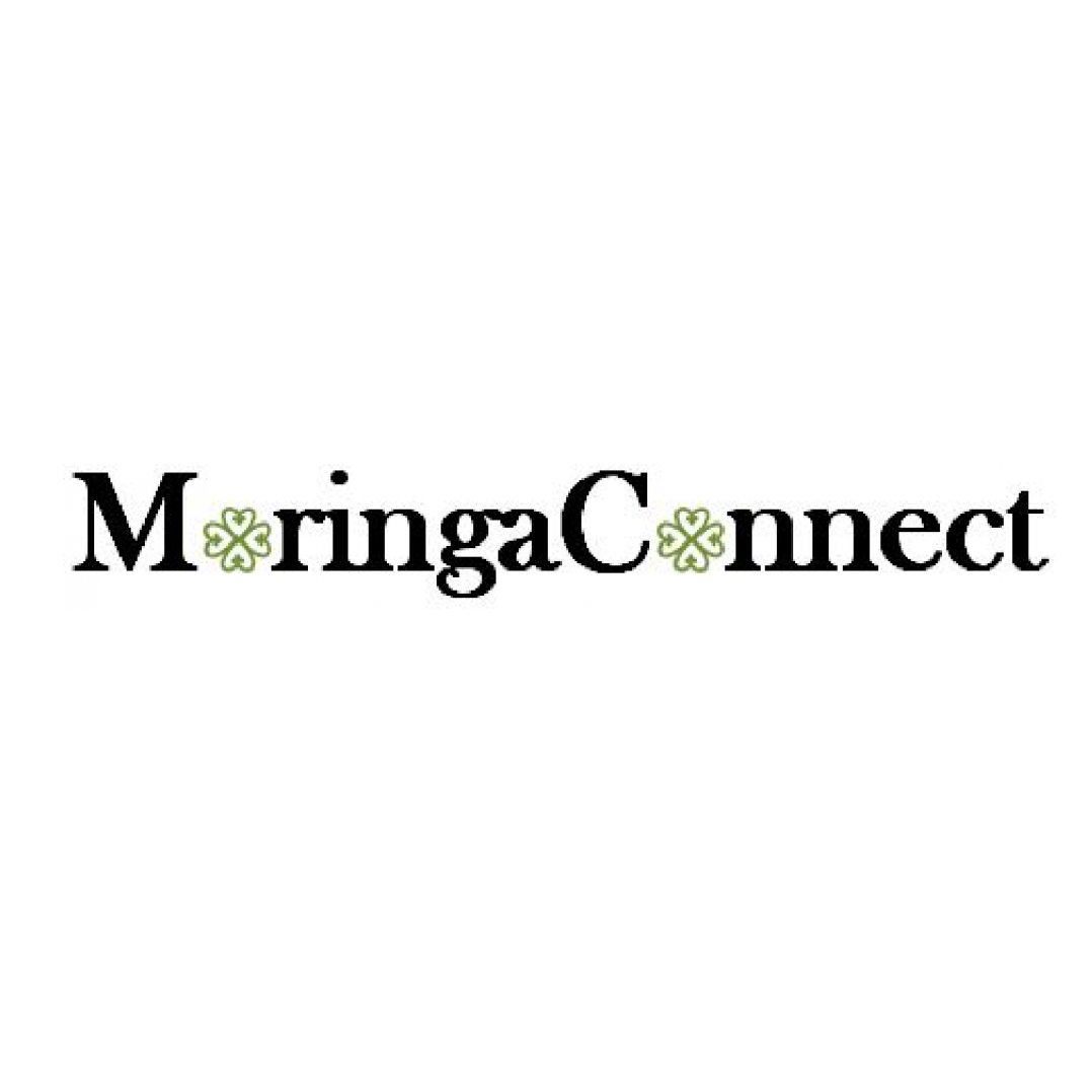 MoringaConnect Company Limited