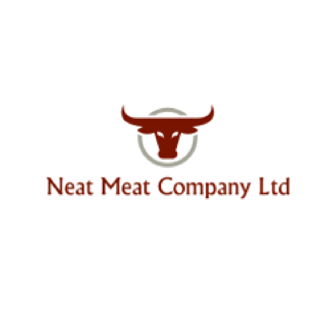 Neat Meat Limited