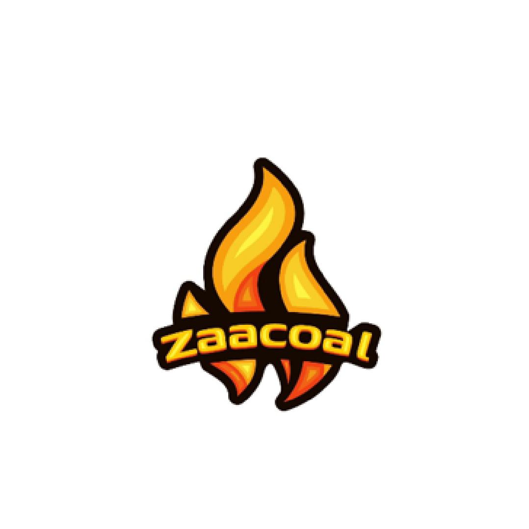 Zaacoal