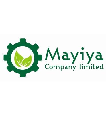 MAYIYA Company LTD
