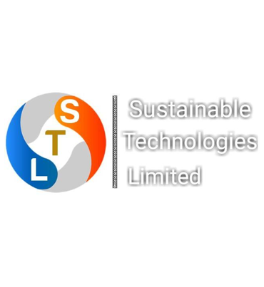 SUSTAINABLE TECHNOLOGIES LIMITED (STL)