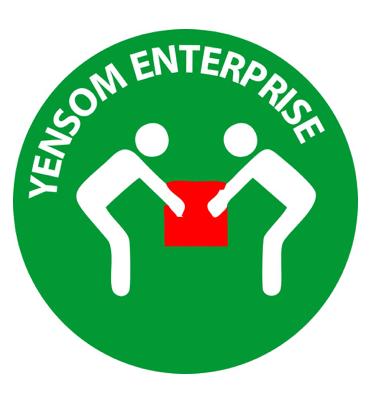 Yensom Enterprise